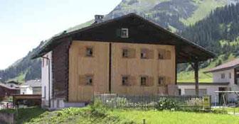 Huberthus_2005