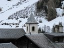 Walser Skirennen 2011