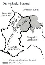 Königreich_Burgund