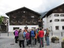 klosters (5)