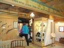 museum nutli hueschi (9)