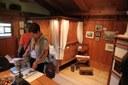 50 Jahre Walservereinigung Graubünden