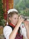 Walser Jugend