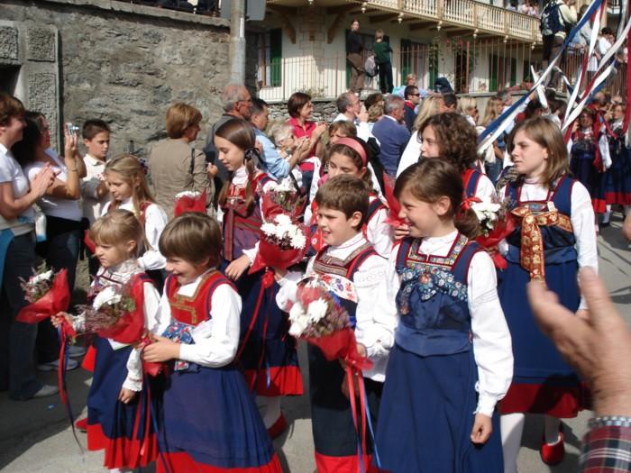 Alagna 2007