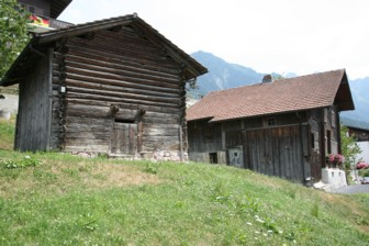 Walserhaus