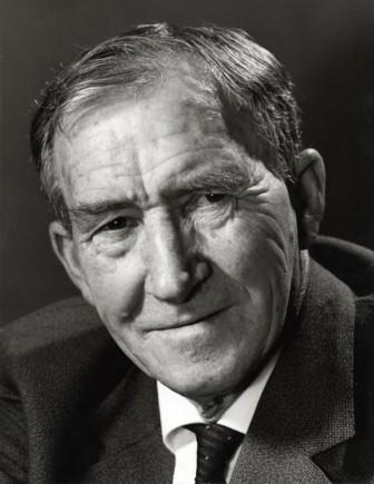 Fürstlicher Studienrat Dr. h.c. David Beck