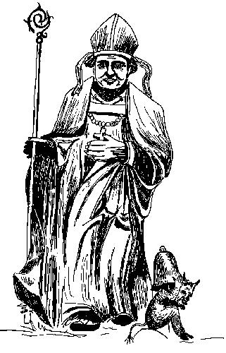 Theodul