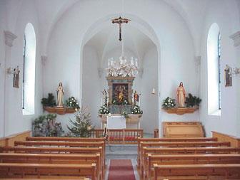 Bonacker_Kirche_Innenansicht