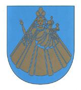 Wappen Galtür