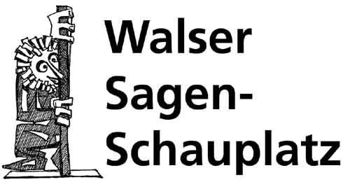 Sagenwelt