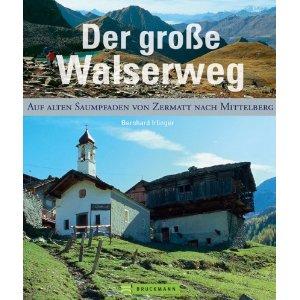 Walserweg Irlinger2