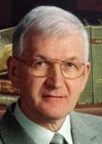 Josef Eberle