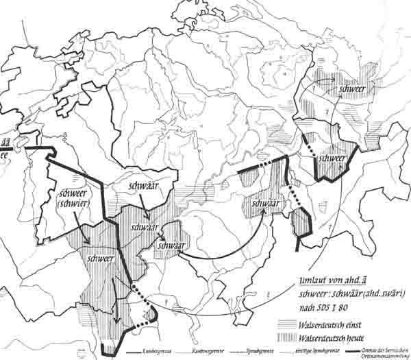 Walserdeutsch_karte